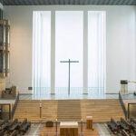 Dülmen | Heilig Kreuz