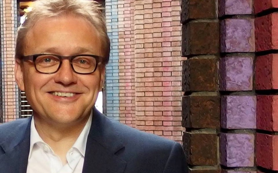 Dr. Andreas Poschmann