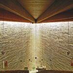 Köln-Buchforst | Auferstehungskirche