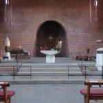 Essen | St. Bonifatius