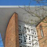 Bremen-Neue Vahr | St. Hedwig
