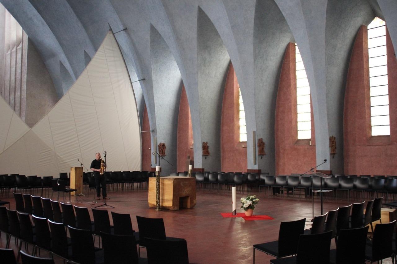 st aposteln frankfurt