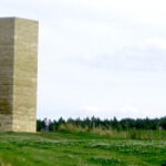 Mechernich-Wachendorf | Bruder-Klaus-Kapelle