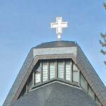 Ilmenau | St. Josef