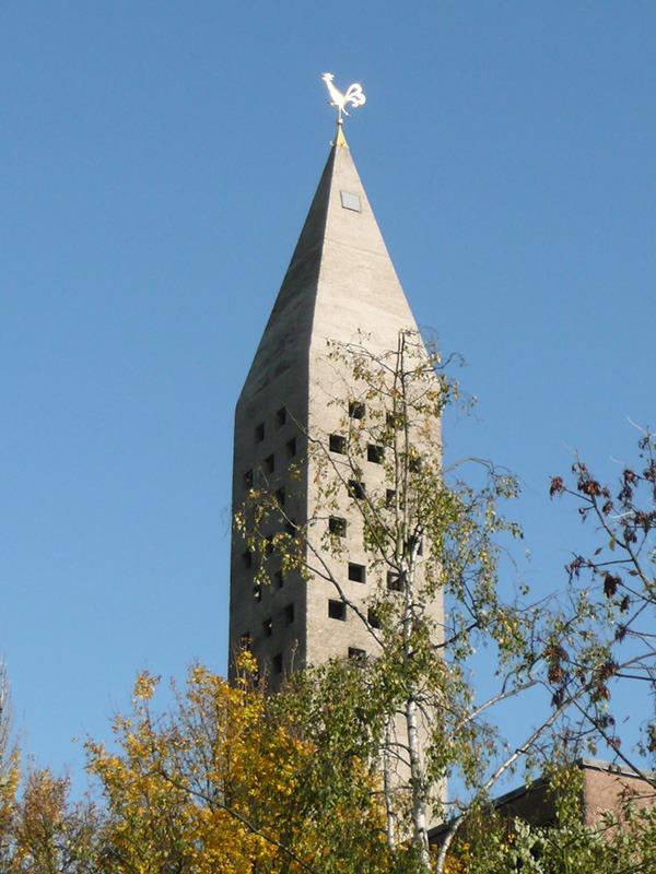 Kassel | DLI