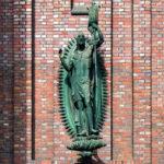 Mülheim an der Ruhr | Mariae Geburt