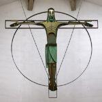 Schliersee | Christuskirche