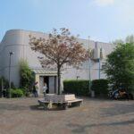 Seligenstadt | St. Marien