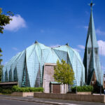 Neuss-Weckhoven   St. Paulus