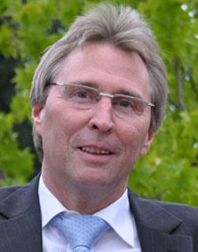 Dr. Herbert Fendrich