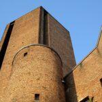 Meschede | Abteikirche