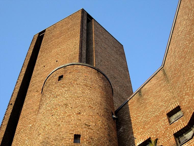Meschede | Abteikirche | Foto: Mbdortmund, GFDL oder CC BY SA 3.0
