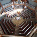 Planegg | Waldkirche