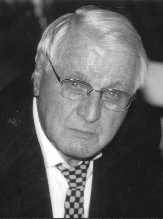 Konny Schmitz