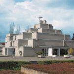 Trier | St. Michael