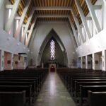 St. Ingbert | St. Hildegard