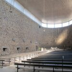 Idstein | St. Martin
