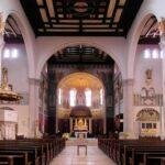 Augsburg | Heiligstes Herz Jesu