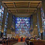 Dortmund | Nicolaikirche