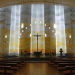 Essen | St. Suitbert