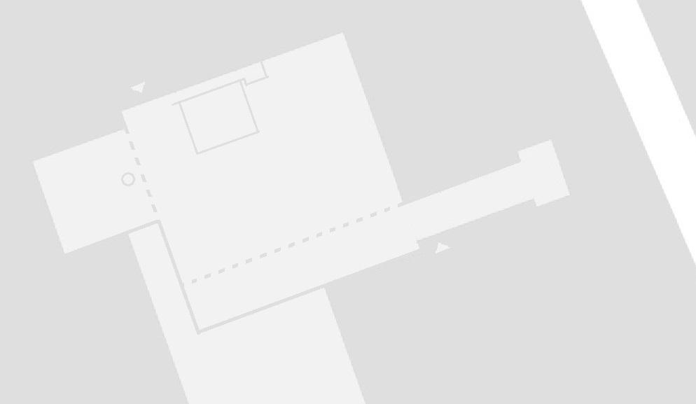 Krefeld-Bockum | Christuskirche | Lageplan