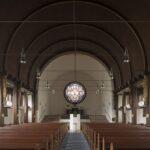 Hamm | Johanneskirche