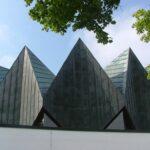 Landsberg am Lech | Zu den Heiligen Engeln