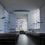 Schweinfurt | St. Kilian