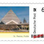 Fulda | St. Paulus
