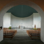 München | St. Laurentius