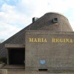 Fellbach | Maria Regina