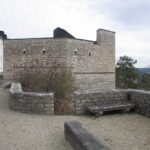 Beilngries | Schloss Hirschberg | Marienkapelle