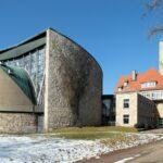 Ebermannstadt | Burg Feuerstein | Verklärung Christi