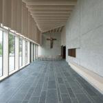 Herzogenaurach | Evangelische Kirche