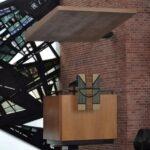 Jever | Stadtkirche