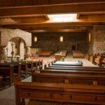 Waldweiler | St. Willibrord