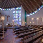 Wesel | Zu den Heiligen Engeln