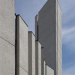 Mannheim | Versöhnungskirche