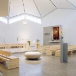 Hattingen-Winz-Baak | Evangelische Kirche