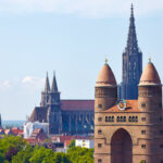 Ulm | Pauluskirche