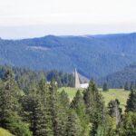 Feldberg | Verklärung Christi