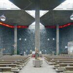 Karlsruhe | St. Johannes Baptista