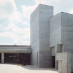 Stuttgart-Sonnenberg | Evangelisches Gemeindezentrum