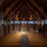 Pforzheim | Auferstehungskirche