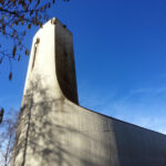Neunkirchen-Hangard | ev. Kirche