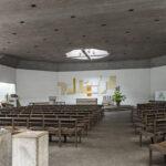 Stuttgart-Heslach | St. Josef